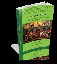 Chierici e laici nella letteratura italiana prima e dopo il Concilio