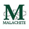 MALACHITE100