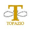 TOPAZIO100