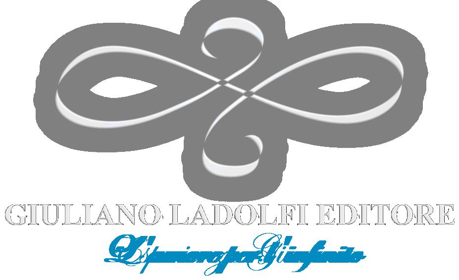 BrandLogoLadolfi